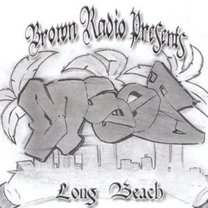 Long Beach MCS