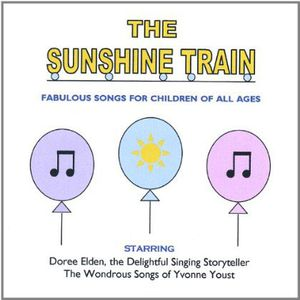 Sunshine Train