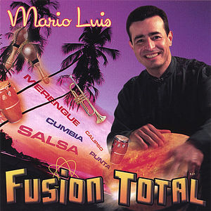 Fusion Total