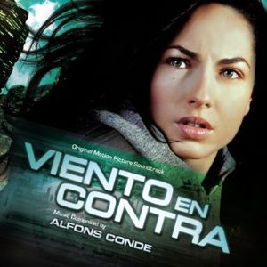 Viento en Contra: Original Soundtrack (Original Soundtrack)