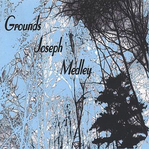 Grounds Joseph & Medley