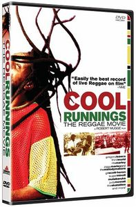 Cool Runnings: A Reggae Movie