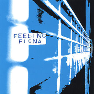 Feeling Fiona /  Various
