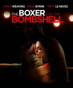 The Boxer And The Bombshell (Aka The Tender Hook)
