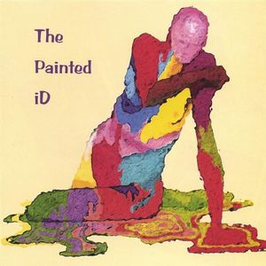 Painted Id