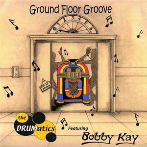Ground Floor Groove