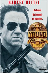 Young Americans (1993)