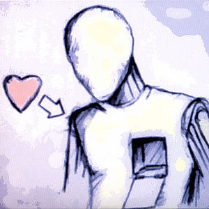 Obsolete Before You Start-EP