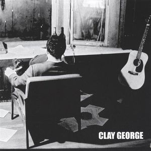Clay George