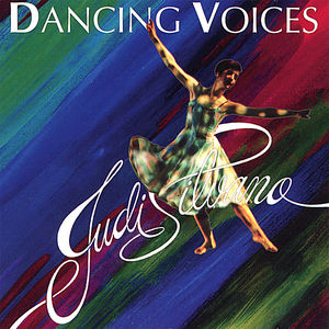 Dancing Voices