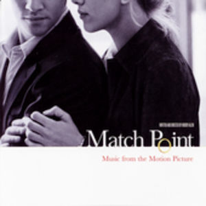 Match Point (Original Soundtrack)