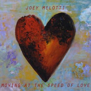Moving at the Speed of Love