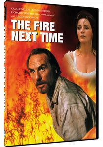 Fire Next Time: The Complete Mini-Series