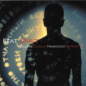 Beat Spirit [Import]
