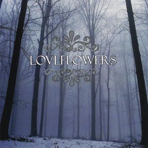 Loveflowers