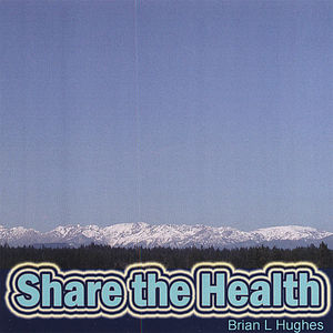 Share the Health
