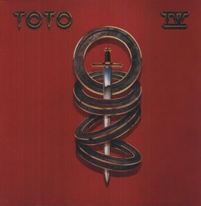 Toto: IV [Import]