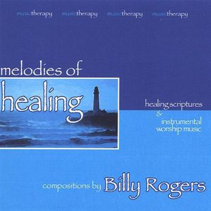 Melodies of Healing