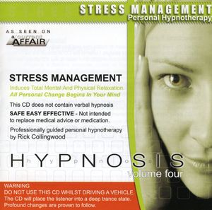 Stress Management & Relaxation