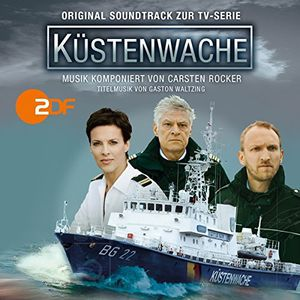 Kustenwache (Original Soundtrack) [Import]