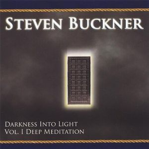 Darkness Into Light: Deep Meditation 1