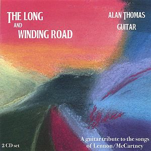 Long & Winding Road