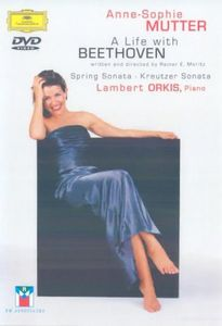Life with Beethoven [Import]