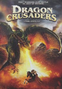 Dragon Crusaders [Import]