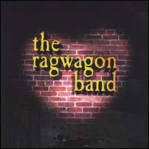 Ragwagon Band