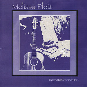 Repeated Stories EP
