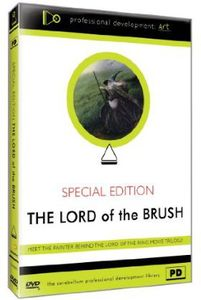 Lord of the Brush