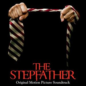 Stepfather (Original Soundtrack)