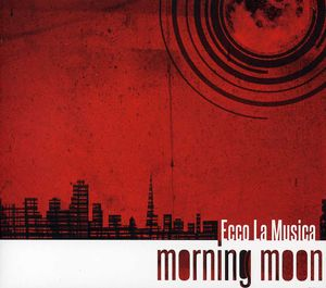 Morning Moon /  Various