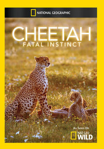 Cheetah Fatal Instinct