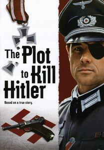 Plot to Kill Hitler