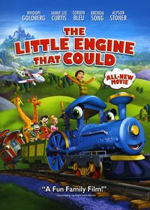 Little Engine That Could (2011)