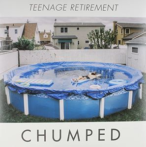 Teenage Retirement