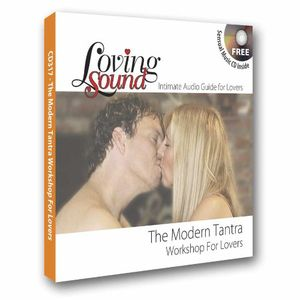 Modern Tantra Workshop /  Various