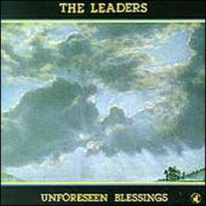 Unforeseen Blessings [Import]