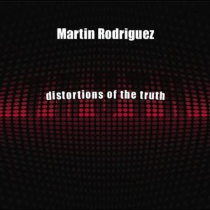 Distortions of the Truth