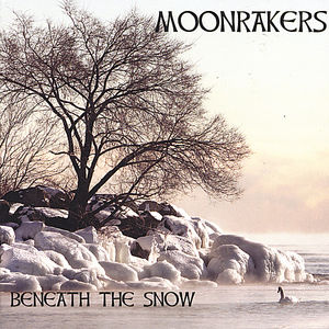 Beneath the Snow
