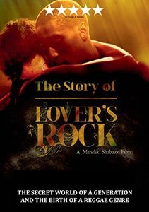 Story of Lover's Rock