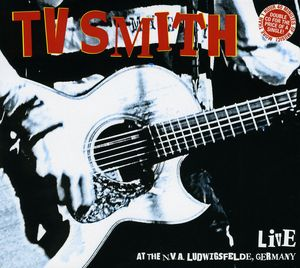 Live at the Nva [Import]