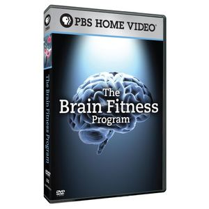 Brain Fitness: Program
