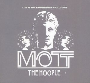 Live at Hammersmith Apollo 09 [Import]