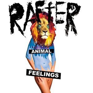 Animal Feelings