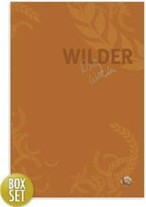 Billy Wilder Box Set the