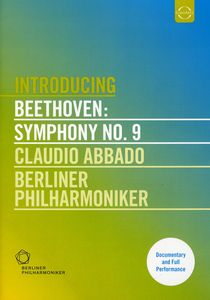 Introducing Beethoven: Symphony No 9