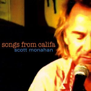 Songs from Califa