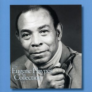 Eugene Haynes Collection